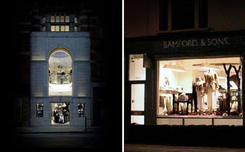 Bamford_1