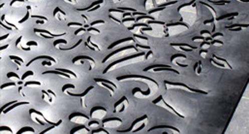 Garden_carpet