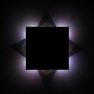 James_clar_square2k6_b1