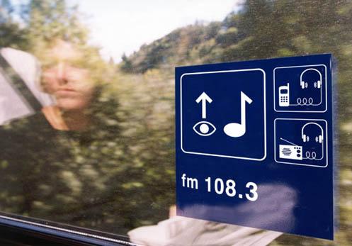 Locosound_vitre_train