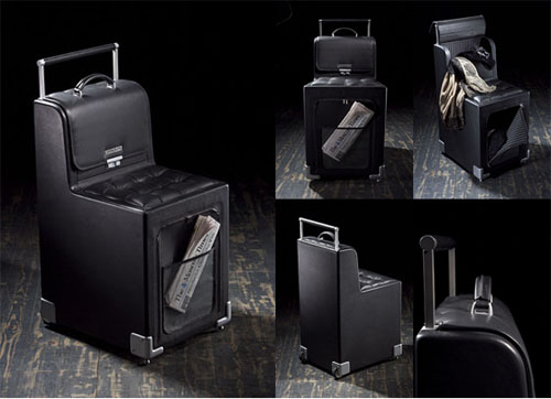 Suitcase_chair