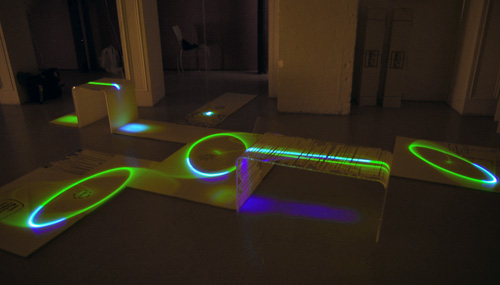 Tables_and_floor_1_2