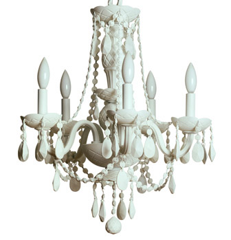 Wong_chandelier